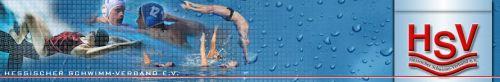 Hessischer Schwimmverband